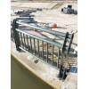 安康生产304不锈钢复合管护栏质量好