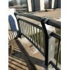 本溪304不锈钢复合管护栏每米价格