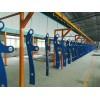 临夏加工不锈钢复合管护栏价格