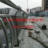 禹州供应复合管公路护栏规格表尺寸