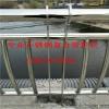 呼伦贝尔2017年不锈钢复合管护栏谁家评价好