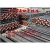 徐州2017年DN350球墨铸铁管市场价格