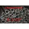 龙口50*2考登钢管ND钢管规格生产厂