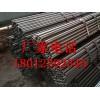 常德60*1.5考登钢管ND钢管规格生产厂