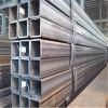 宁德异形钢管制造厂家