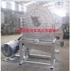 哈尔滨专卖不锈钢粉碎机产品可靠