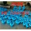集团合肥消磁钢板息烽县(价格):