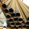 太原市精密异型钢管厂