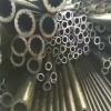 萍乡市精密异型钢管厂