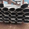 辽阳市异型钢管生产厂家