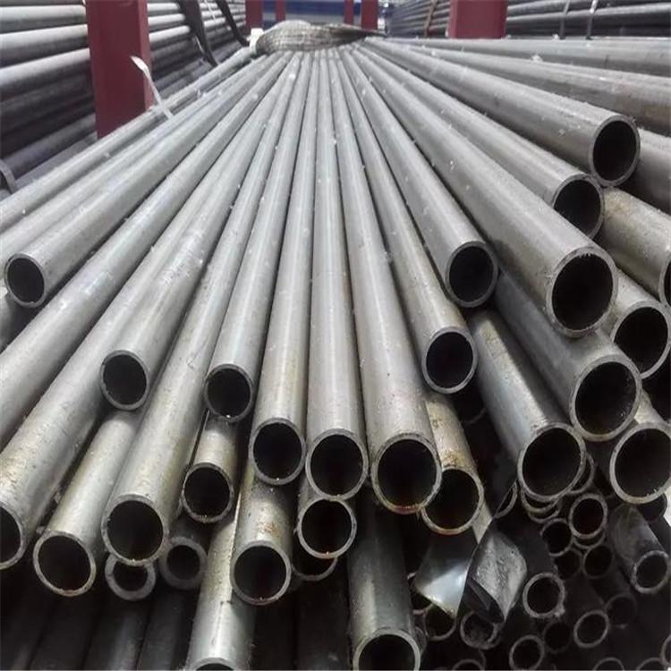 海西蒙古族藏族自治州冷拔无缝钢管厂家