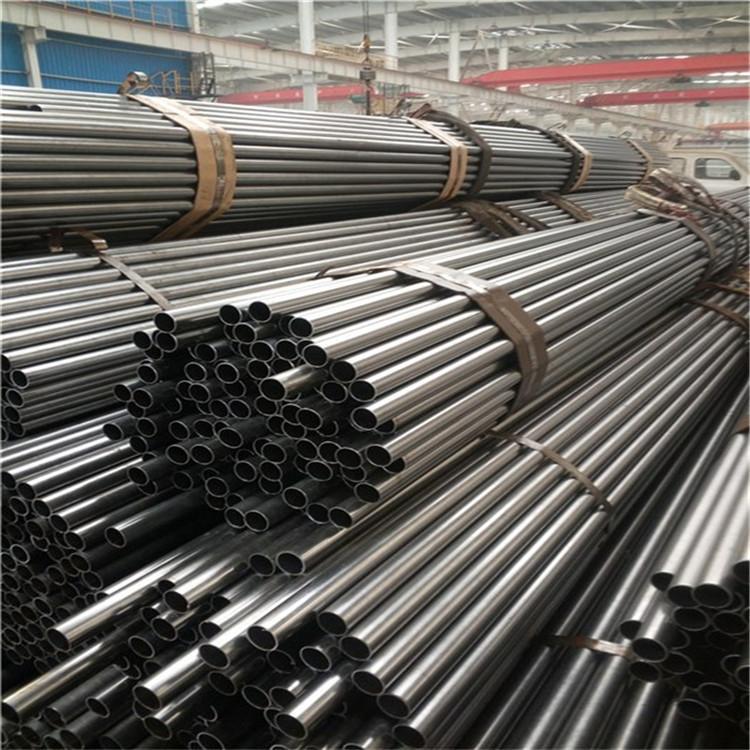 荆州市冷拔无缝钢管厂家