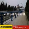 西宁高速公路防撞护栏生产厂家