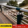 天津不锈钢桥梁立柱厂家