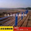 池州锌钢防撞栏杆厂家批发