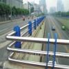 宁波市双金属复合管桥梁栏杆批发