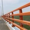 湖南内衬碳素钢栏杆新闻资讯