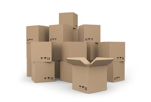 封丘县书架纸箱包装 物流专用箱 瓦楞纸箱包装厂,是集包装的设计