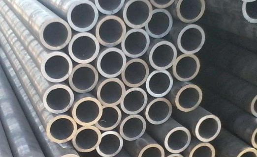 八寸圆管直径多少厘米