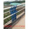 头条新闻建瓯公路隔离栏复合管栏杆畅销全国