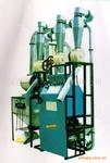 丰县制造红豆磨面机组价格便宜