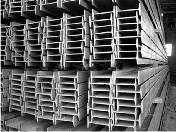 扬州大梁工字钢生产制造有限Uwin电竞 金宏通工字钢今日价格