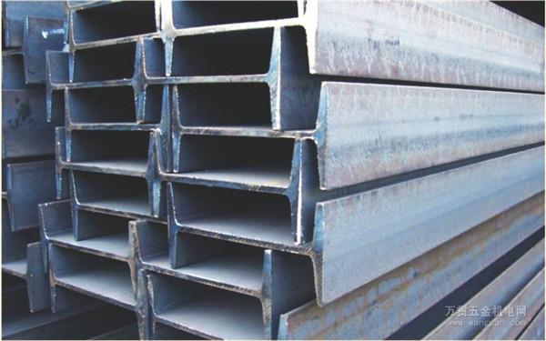 合肥工字钢生产企业名录 现货(推荐采购)
