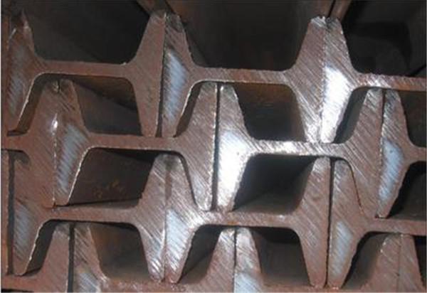 新余工字钢(国标)现货厂价格 24小时报价团队