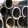 68x5无缝钢厂家68x520号钢管