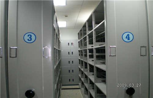 档案室档案柜网页设计一行每字体表格的颜色图片