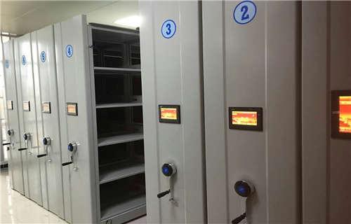 乾县密码文件柜采购商