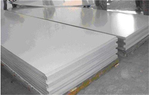 嵊州321不锈钢板品质优良