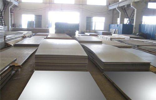 信阳304不锈钢板产品质量可靠