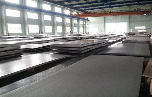 吉林304不锈钢板生产加工厂