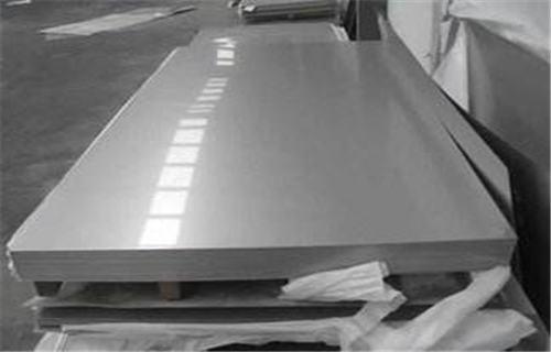 讷河304不锈钢板多少钱一米