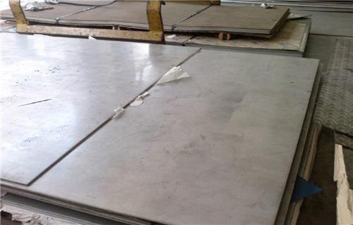 五指山202不锈钢板产品质量可靠