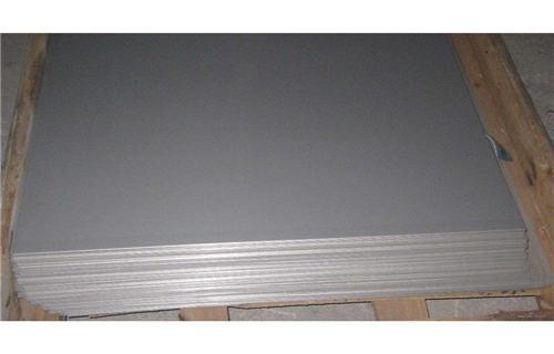 通辽201不锈钢板产品质量可靠