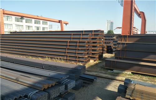 扬州H型钢规格/(规格齐全)价格合理