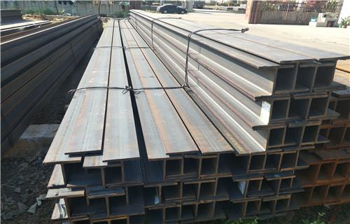 宿迁高频焊接H型钢/量大优惠