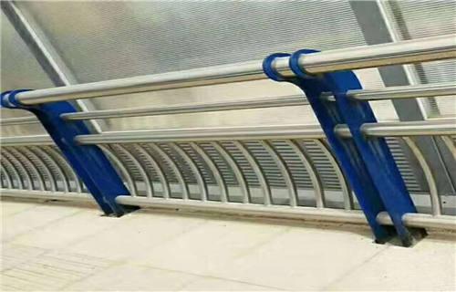 杭州304不锈钢复合管成品价格