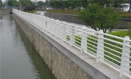 天津不锈钢复早在打算之中合管订做厂家