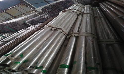天津不锈钢复合管嗡厂