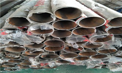 衡水钢板立柱订购