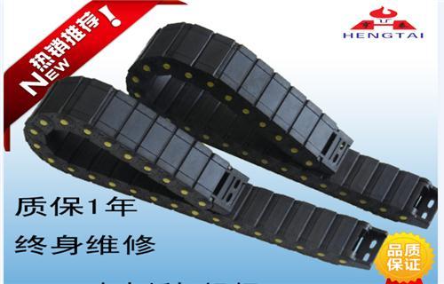杭州线槽厂家批发