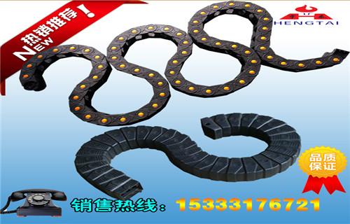 杭州尼龙拖链精工制造