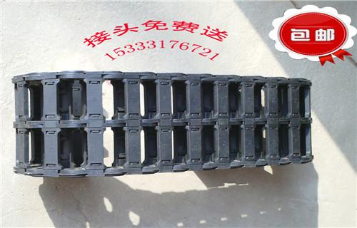 甘南藏族自治州线槽价格实惠