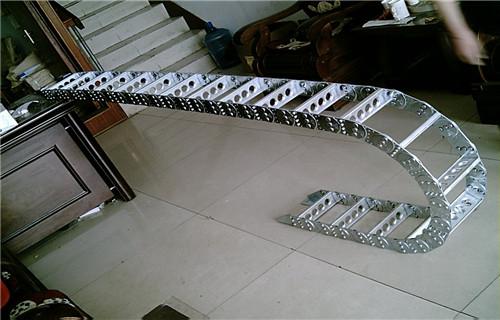 南京钢制拖链技术服务