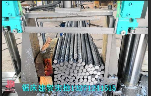 庆阳钢筋笼盘条机地滚机现货-建贸公司