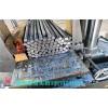 巴音郭楞蒙古自治州-在售中JMGB4240钢筋锯床中铁供应商