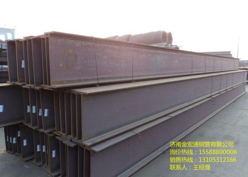 扬州国标工字钢厂家/价格合理